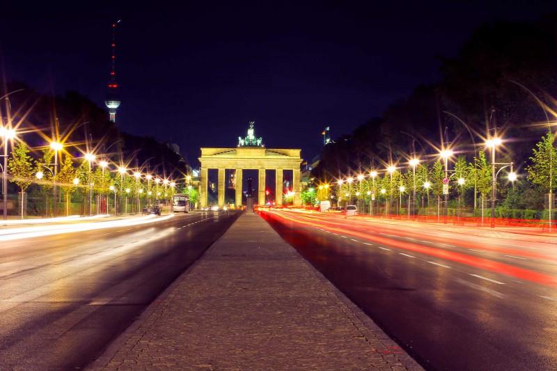 Berlin-1048829_www1920x1280