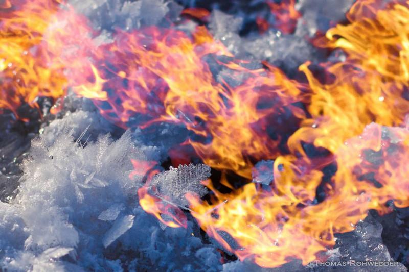 Feuer-Eis-1067304_www_1920x1280