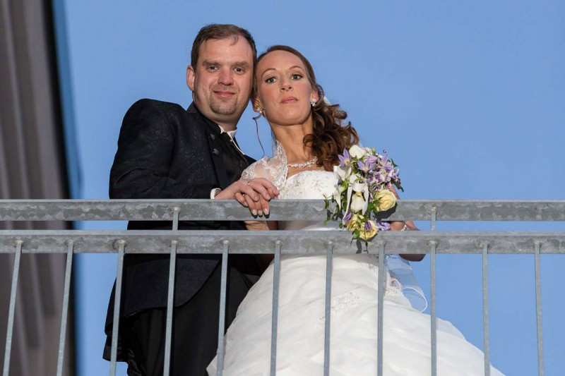 Hochzeit_2015_Andrea-Andreas_6D100_10163_Q