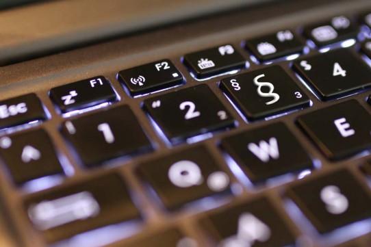 Kompendium Internetrecht gratis downloaden