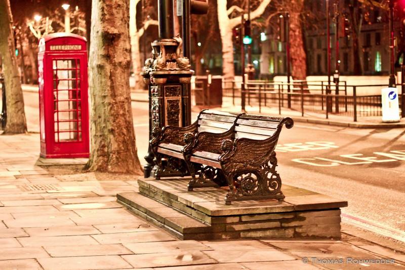 London-1012850_www1920x1280