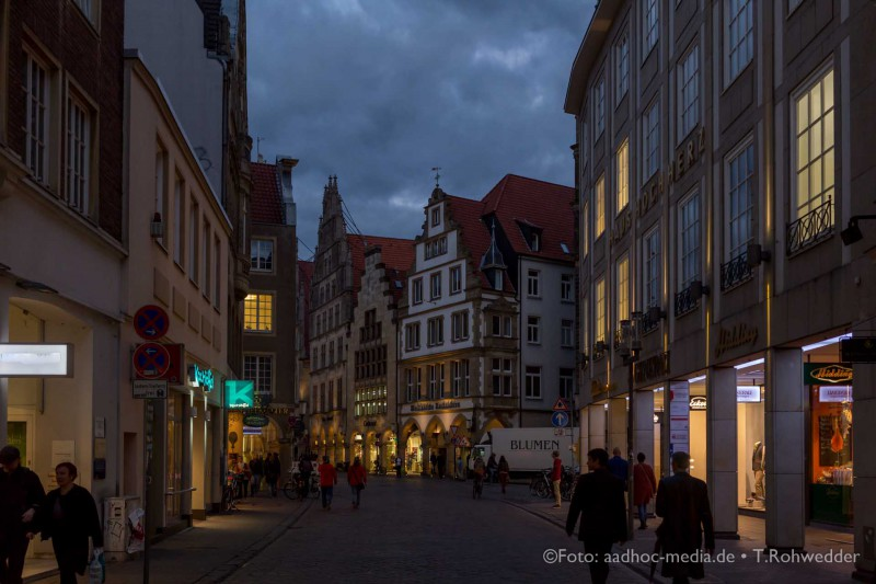Münster2014_103_89A_0006