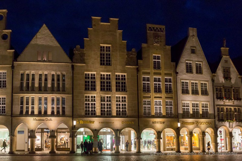 Münster2014_103_89A_0040