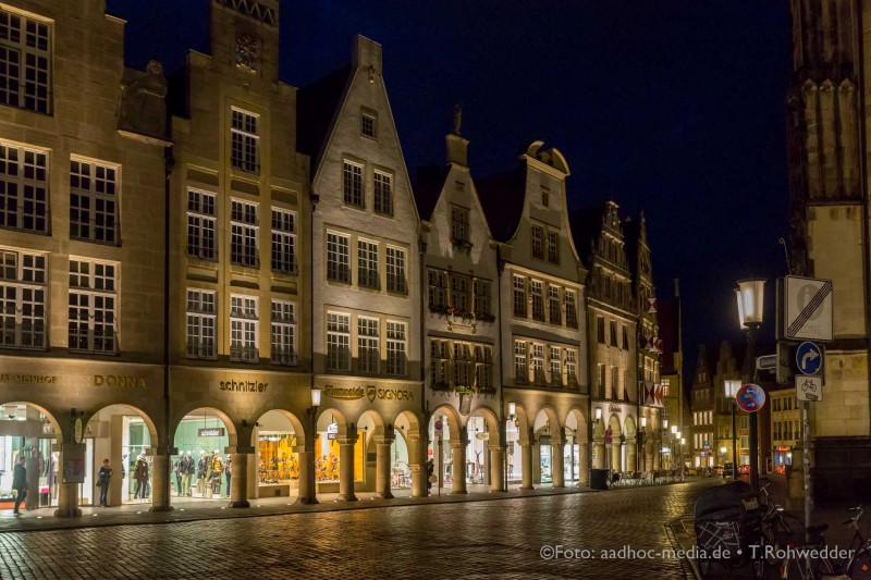 Münster2014_103_89A_0041