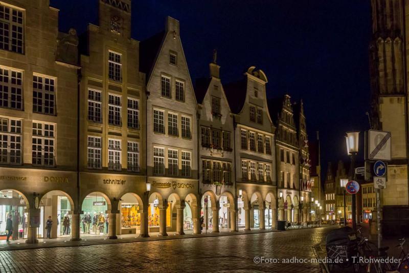 Münster2014_103_89A_0041