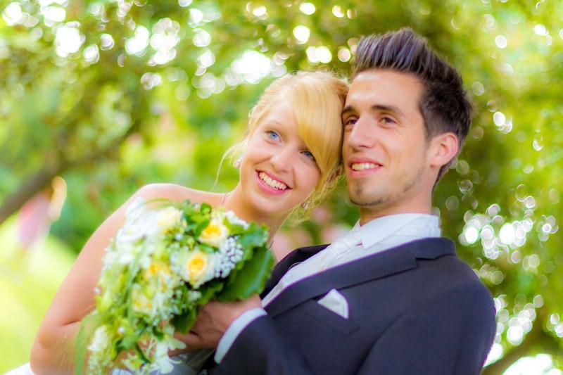 OSSIG_Hochzeit_104_IMG_2691