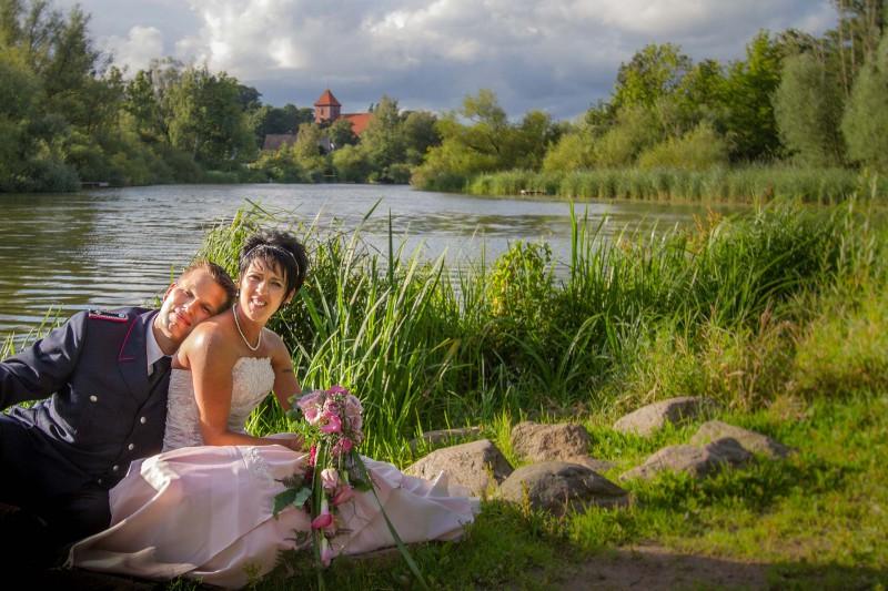 ROSE_Hochzeit_104_IMG_6983