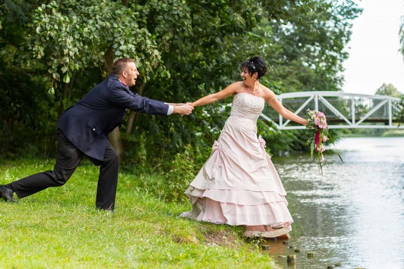 ROSE_Hochzeit_104_IMG_7055