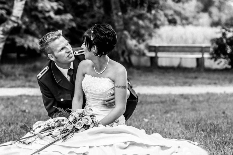 ROSE_Hochzeit_104_IMG_7416