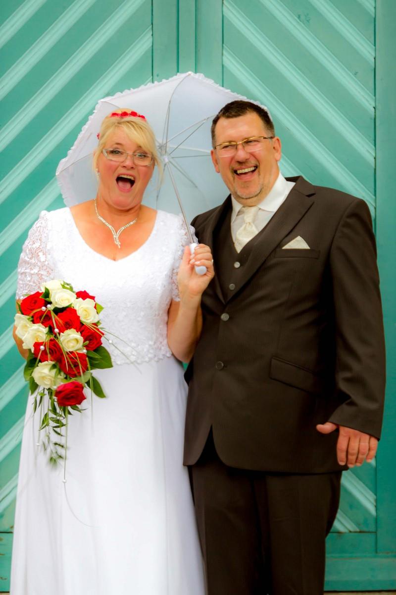 Schaefer_Hochzeit_104_IMG_3507