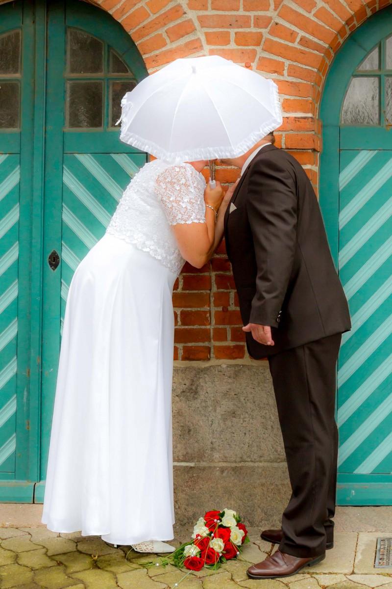 Schaefer_Hochzeit_104_IMG_3551