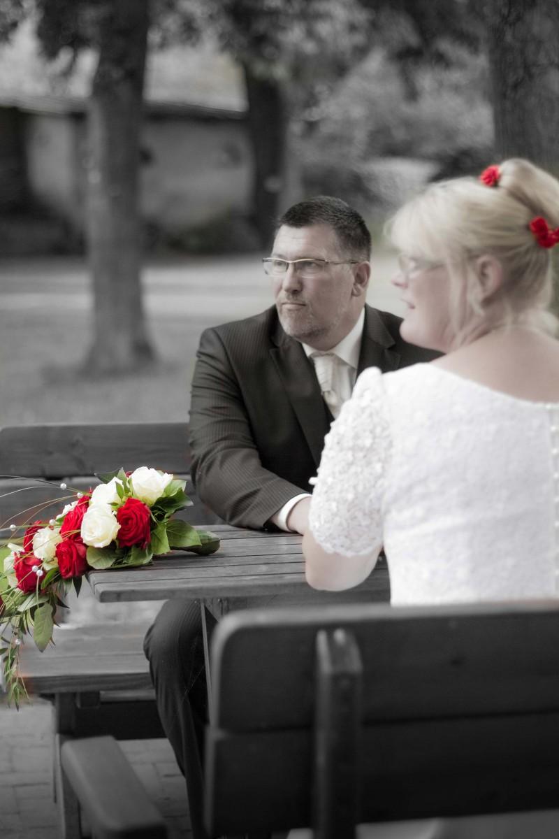 Schaefer_Hochzeit_104_IMG_3704